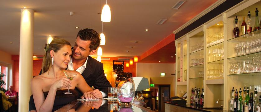 Das Hotel Eden, Seefeld, Austria - bar area.jpg